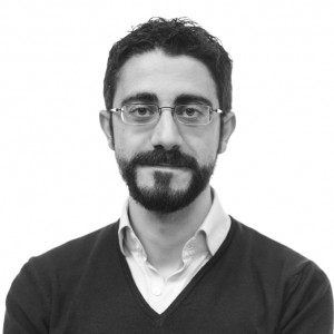 Davide Spallazzo, PhD | Assistant Professor